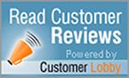 customer lobby icon graphic