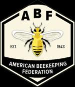 American Beekeeping Federation Logo e1601907744124